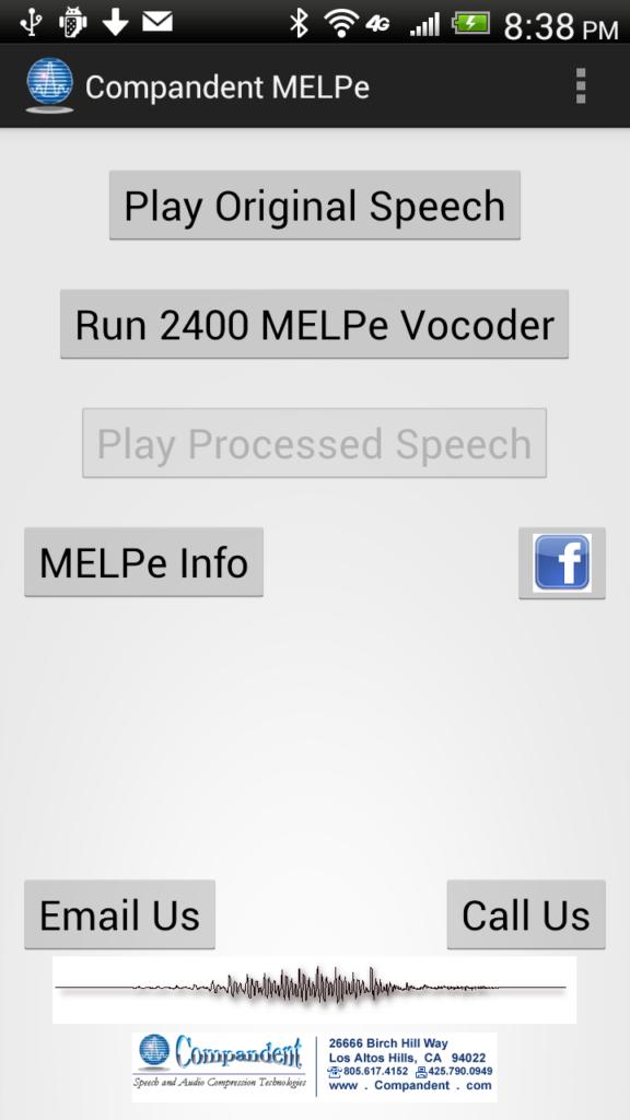 melpe_app_land