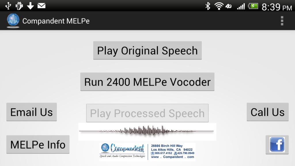 melpe_app_port