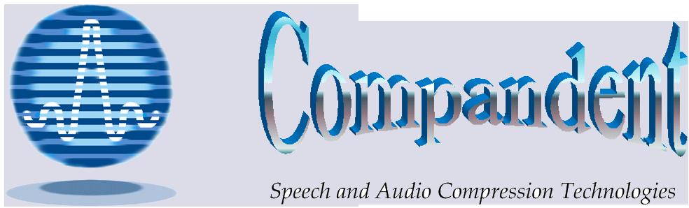 Compandent